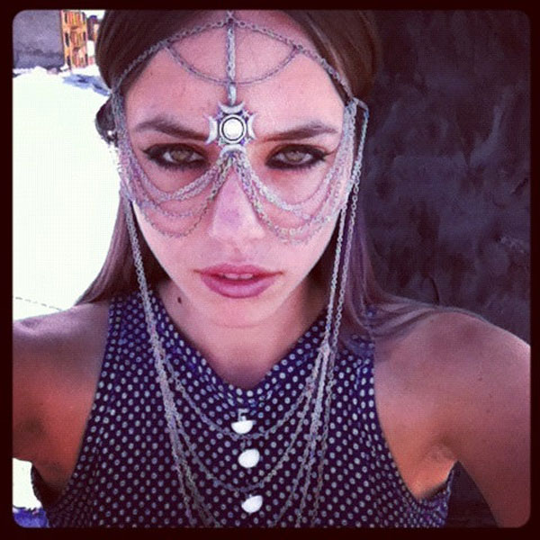 Terese-Bennett-head-chain-jewelry2