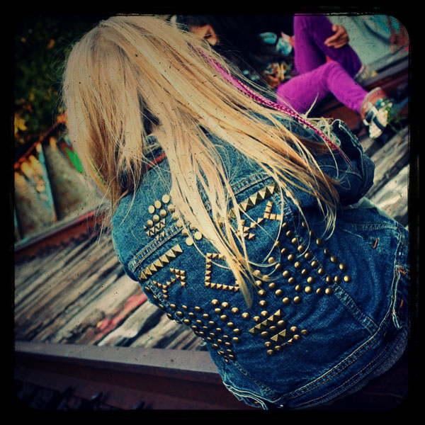 The-feather-Junkie-Etsy-studded-thunderbird-jacket-2.jpg_effected