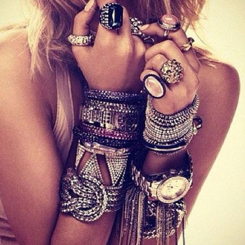 metal-jewelry-2