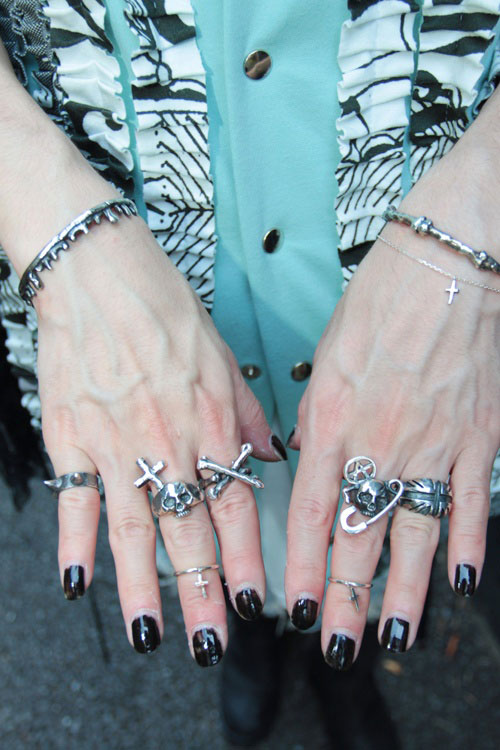 metal-jewelry-4
