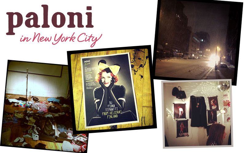 Paloni-NYC-header
