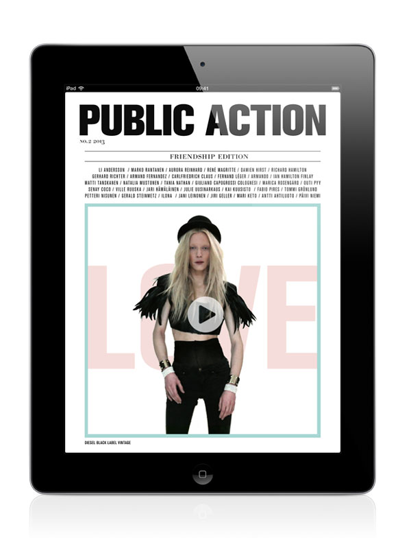 Public-Action-Friendship-Issue-cover