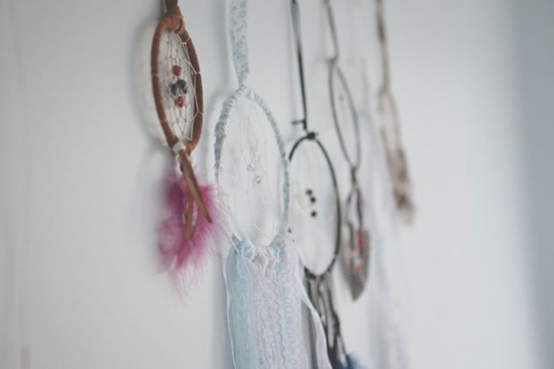 diy-dreamcatcher_boatpeoplevintage_web-2-630x420