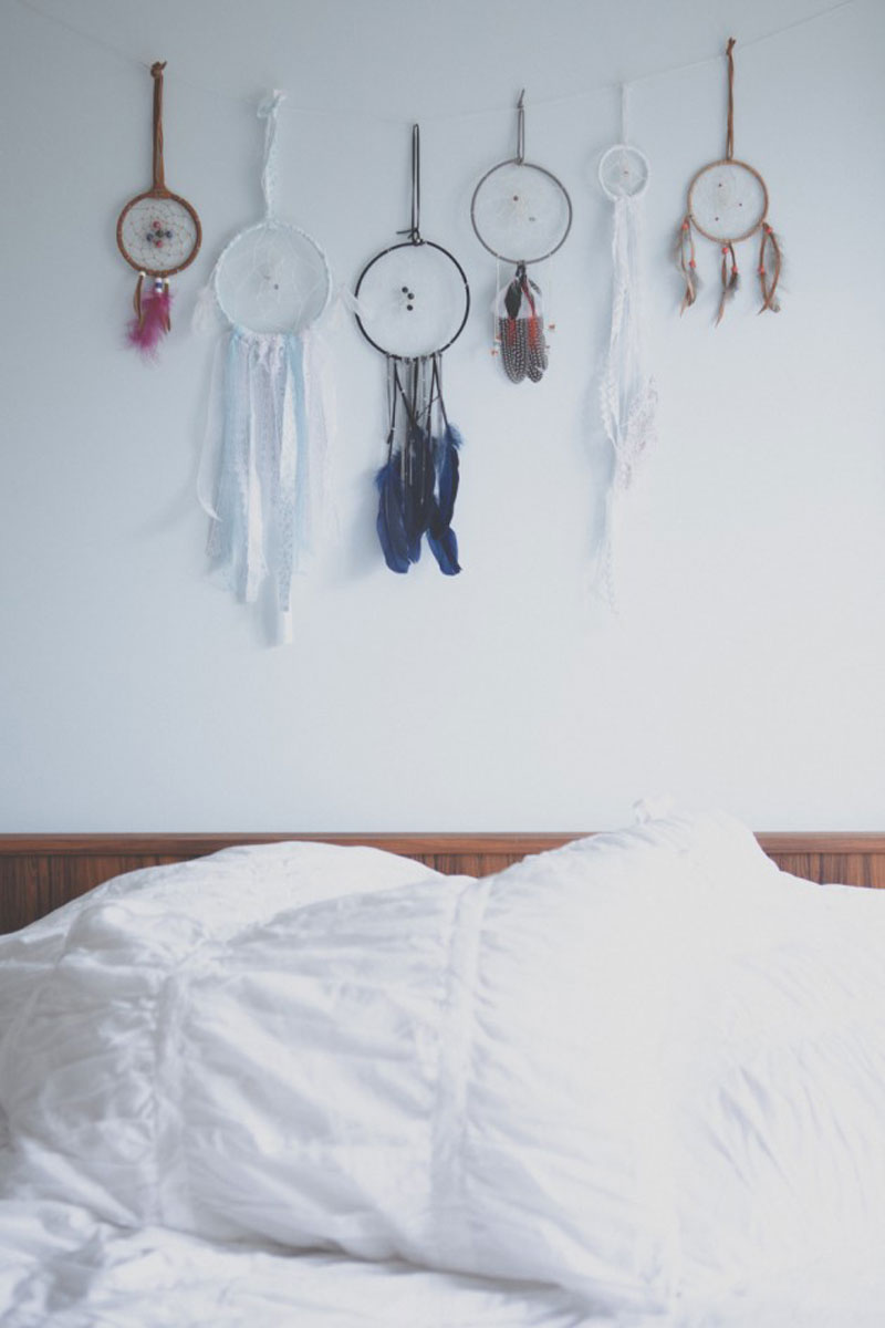 diy-dreamcatcher_boatpeoplevintage_web-3-630x945