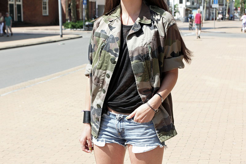 Fashion-MInd-army_jacket4