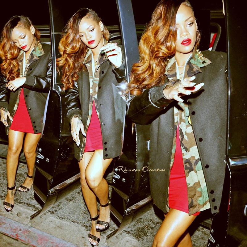 Rihanna-US-Woodland-army-takki.jpg_effected