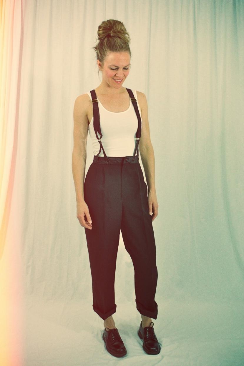 Vintage suspenders 1.jpg_effected