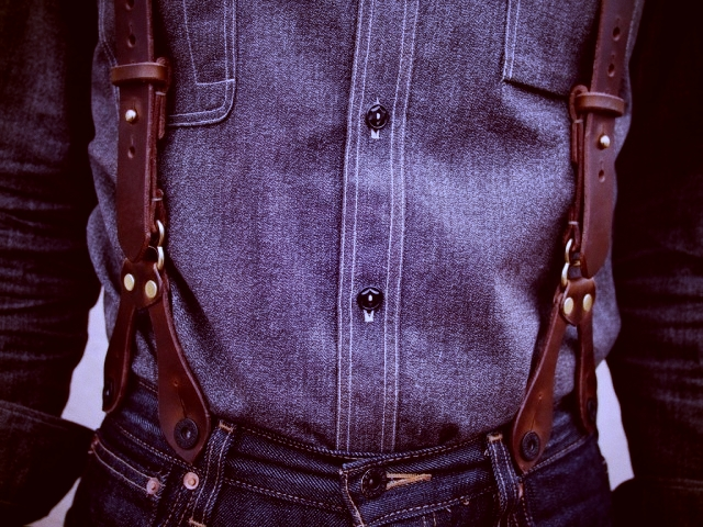 Vintage suspenders 3.jpg_effected