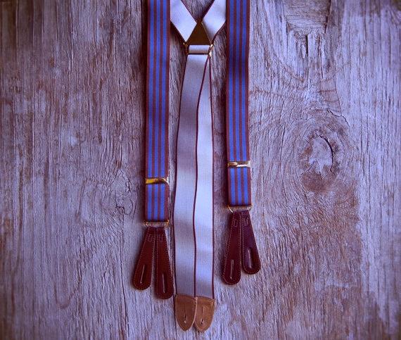 Vintage suspenders 4.jpg_effected
