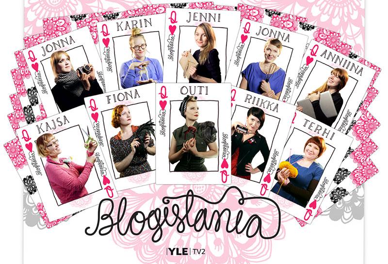 Blogistania_pressikuva02_ylelogo_72dpi