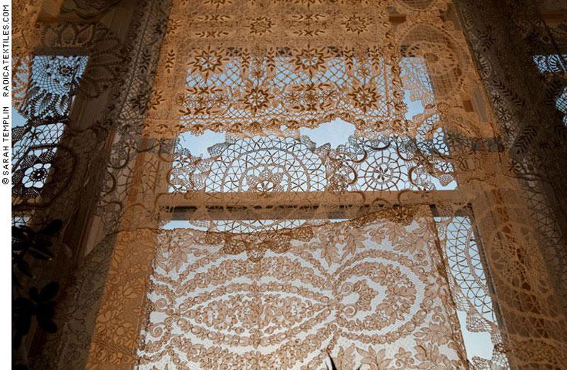 crochet-doily-curtains-radicatextiles-3