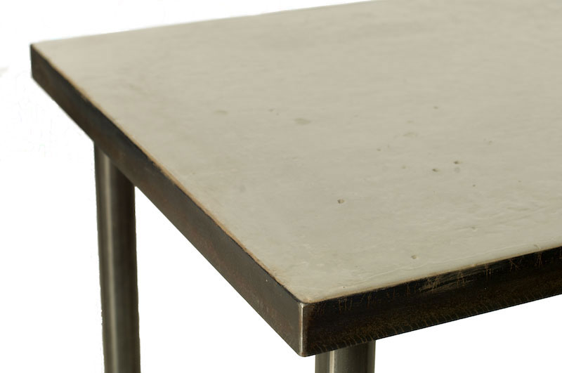 Custom-Wood-11
