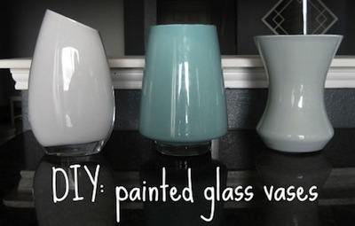 diy-painted-glass-vases
