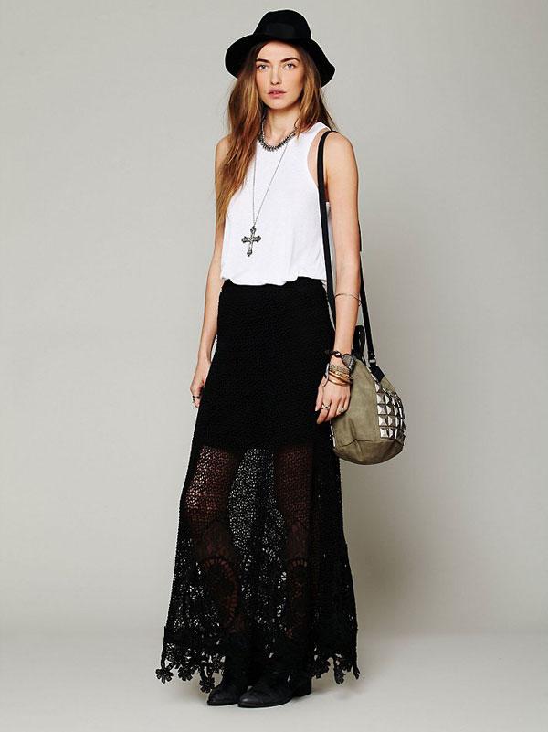 Free-People-crochet-maxi-skirt-5