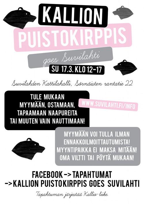 KallionPuistokirppis_GoesSuvilahti2013_-724x1024