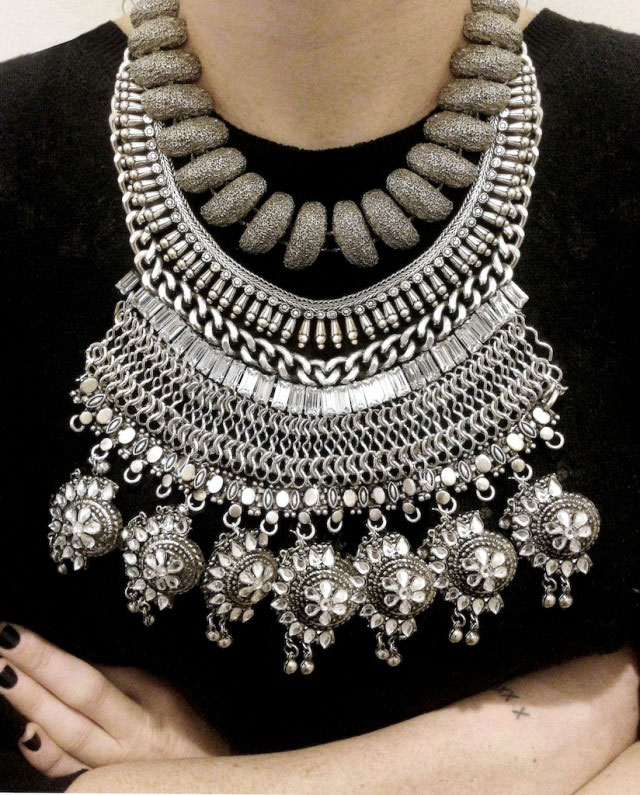 diy-stacked-necklace-046-640x795