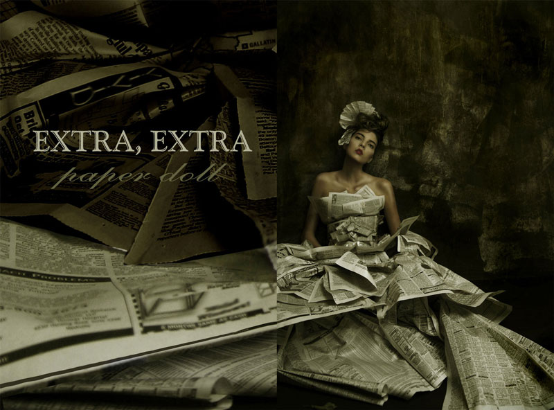 Extra,-Extra-Paper-Doll-1