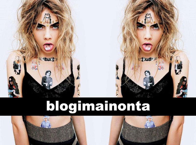blogimainonta-2