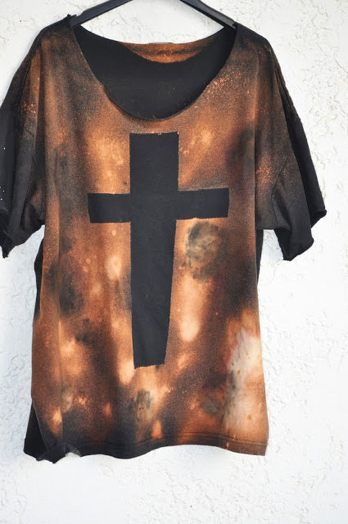 FASHION-AFTER-galaxy-cross-shirt-1