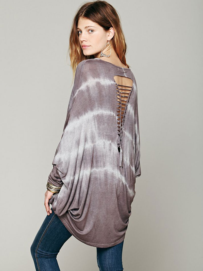 Free-People-tie-dyed-top-back-cut-3b