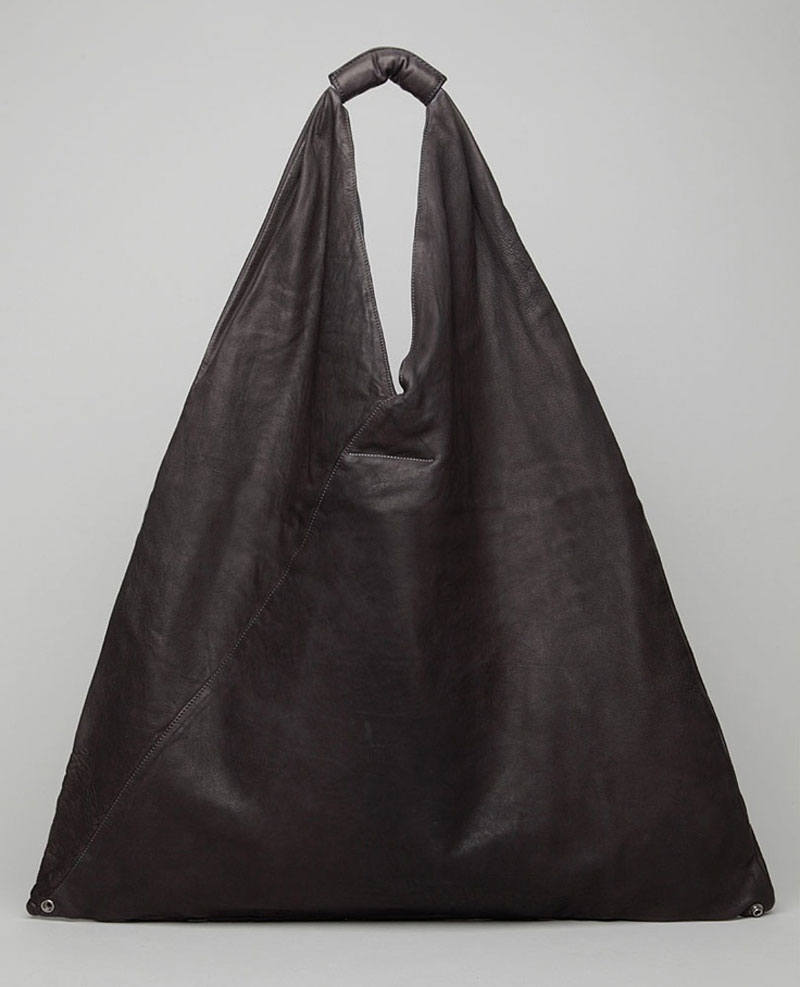 Margiela-tringle-origami-bag-2