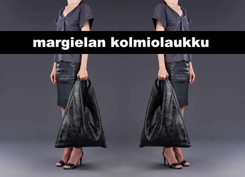 Margiela-tringle-origami-bag-4