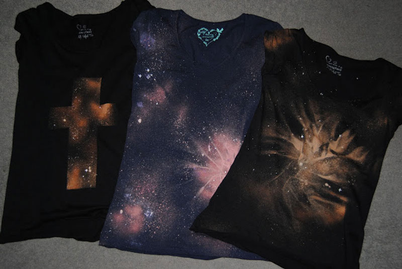 THIS-FASHION-IS-MINE-galaxy-print-shirt-2
