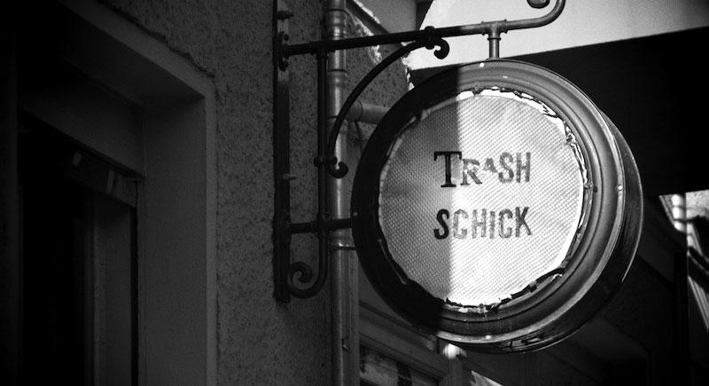 OutiLesPyy-Berlin-Trash-Schick-5