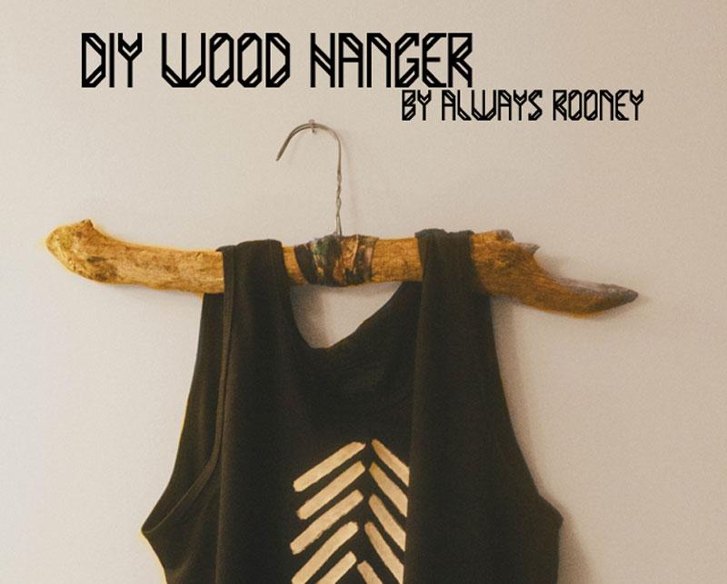 Always-Rooney-wood-hanger2