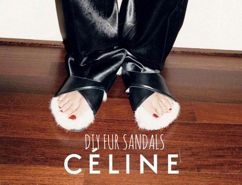 Celine-SS13-Ad-Campaign-Juergen-Teller-Daria-Werbowy-12