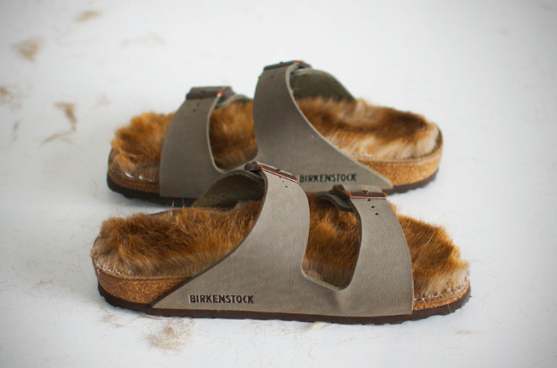DIY-Celine-fur-sandals-by-Absoluteymrsk