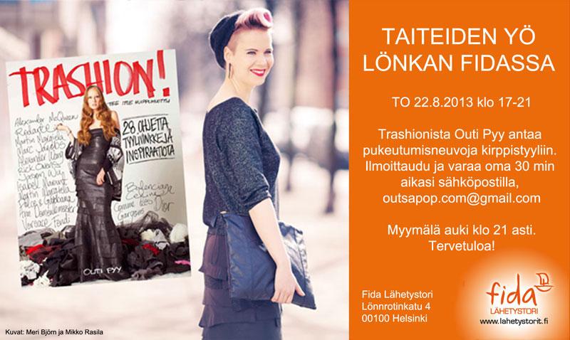Fida-Lönkka-Taiteiden-Yö-2013