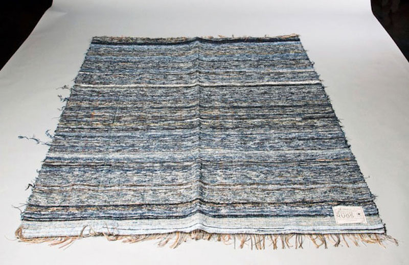 Nudie-Jeans-Bossa-Recycled-Denim-Rug-3-thumb-620x402-56593