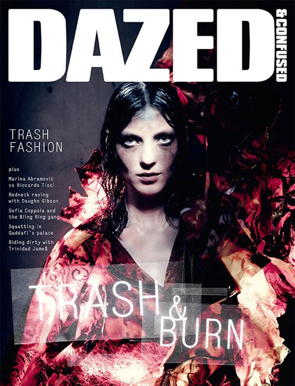 Paolo-Roversi-Trash-&-Burn-Dazed-2013-1
