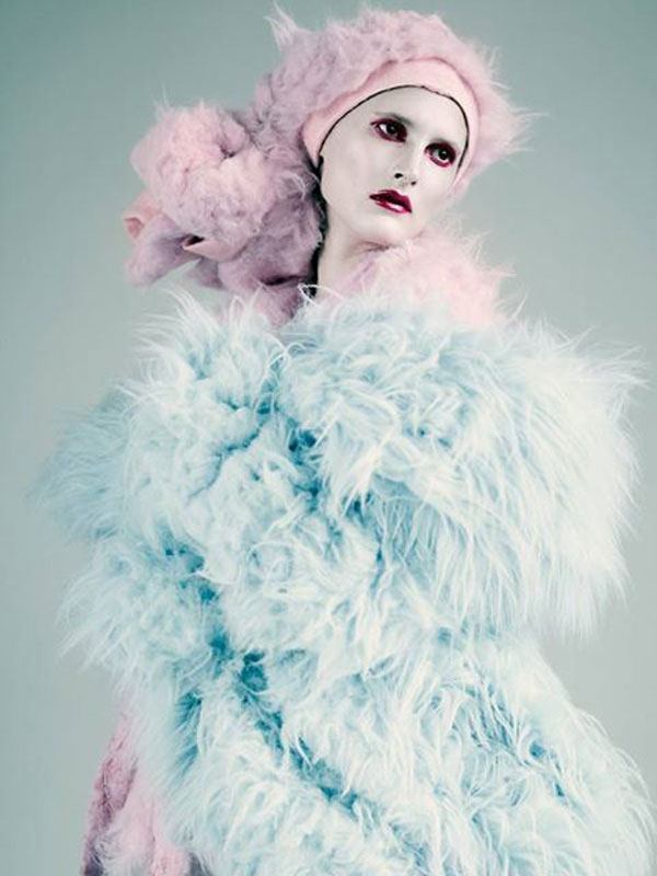 Paolo-Roversi-Trash-&-Burn-Dazed-2013-6
