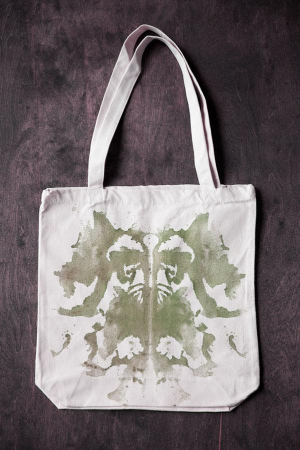 DIY_Rorschach_tote_bag-1