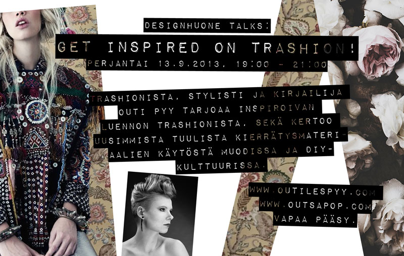 Get-inspired-on-trashion