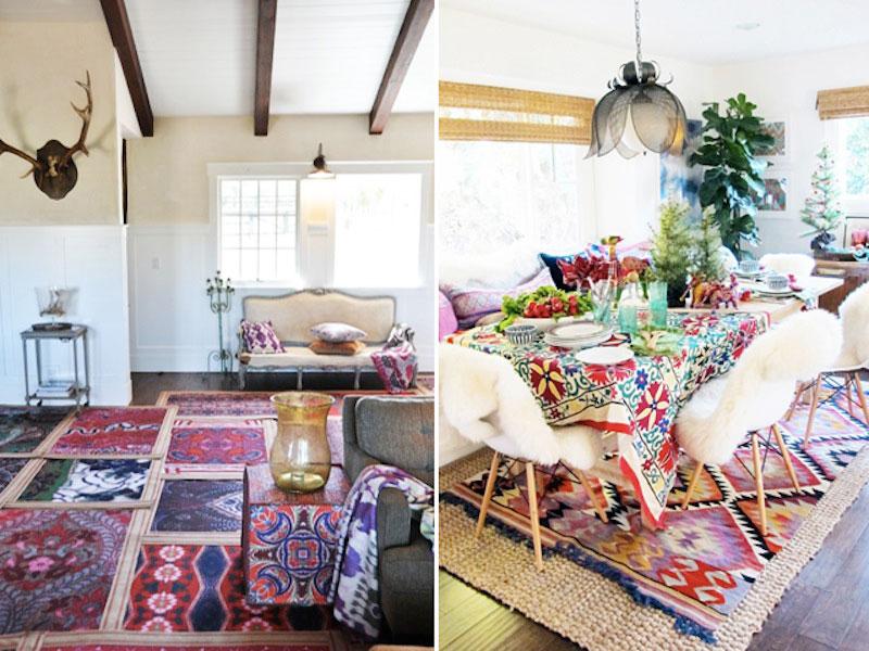 layered-rugs-12