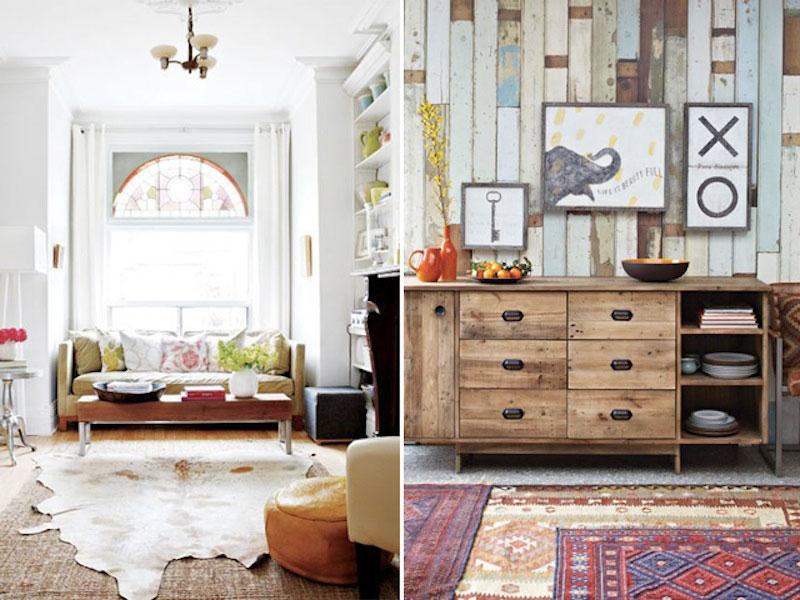 layered-rugs-2