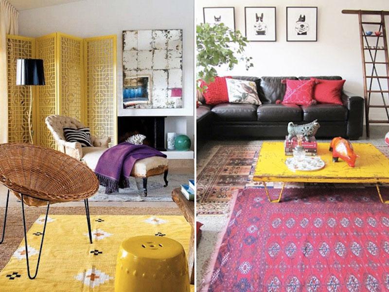 layered-rugs-4