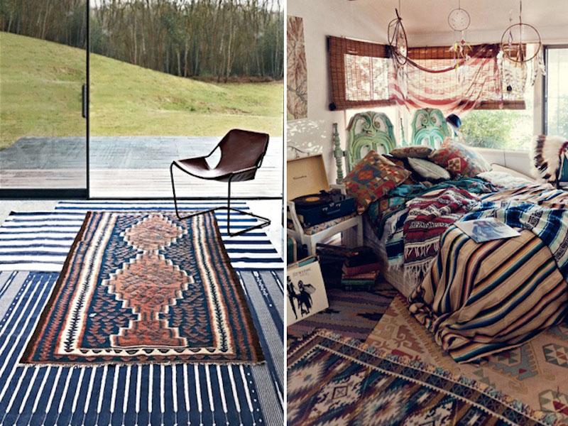 layered-rugs-9